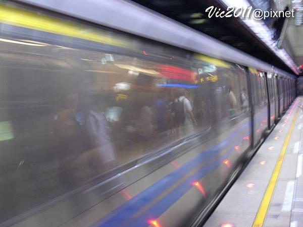 MRT-9542.jpg