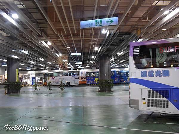 MRT-2777.jpg
