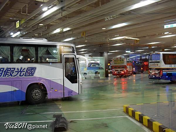 MRT-2778.jpg