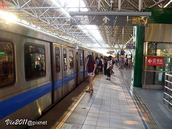 MRT-4189.jpg