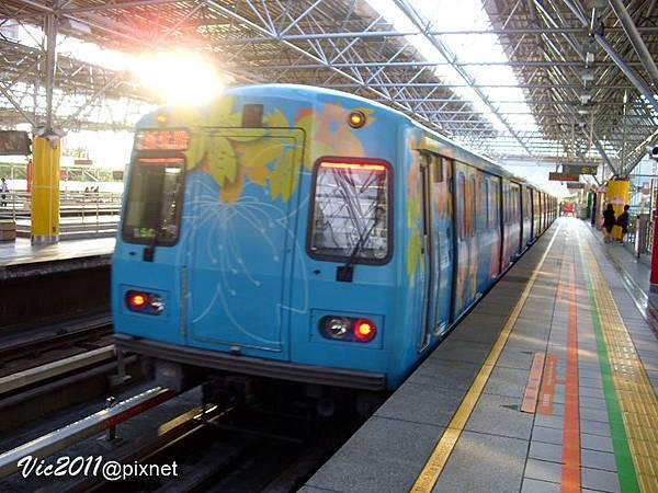 MRT-4198.jpg