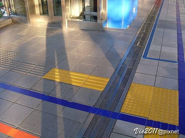 MRT-4201.jpg