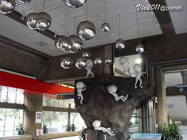 MRT-4223.jpg