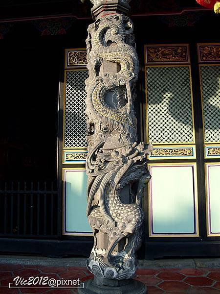 DY-1479孔廟.jpg