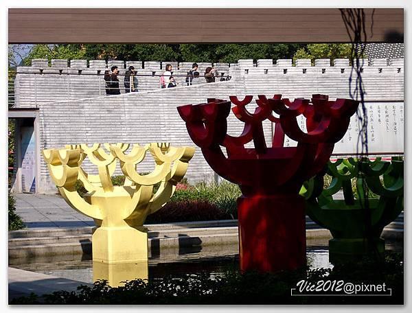 flowershowTP-15.jpg