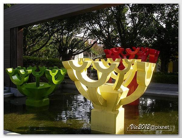 flowershowTP-46.jpg