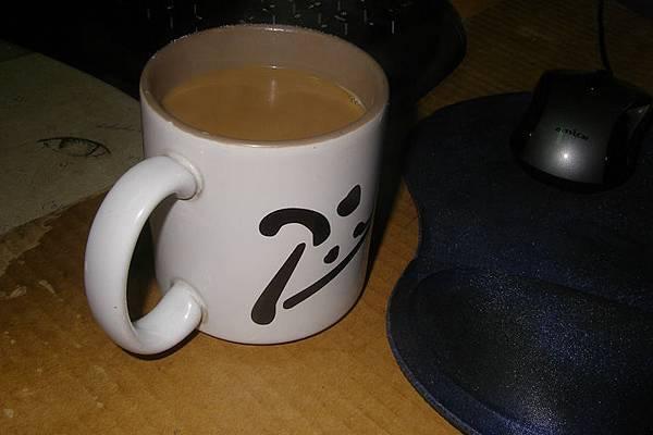 咖啡-01
