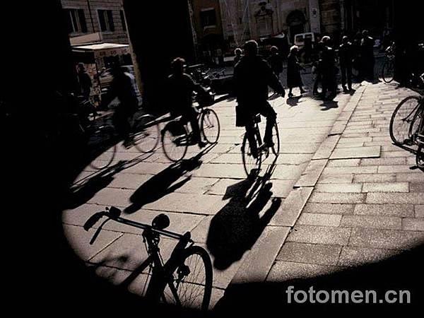 shadow-003