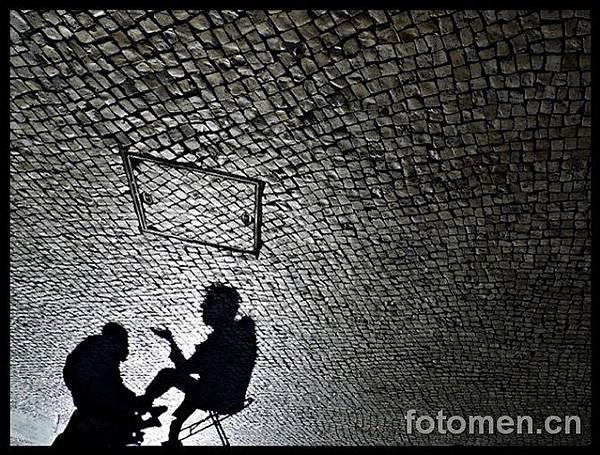 shadow-004
