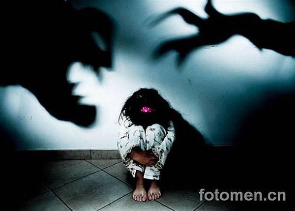 shadow-005