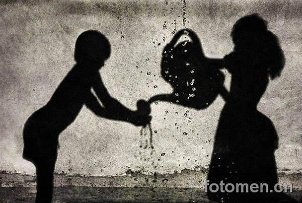 shadow-007