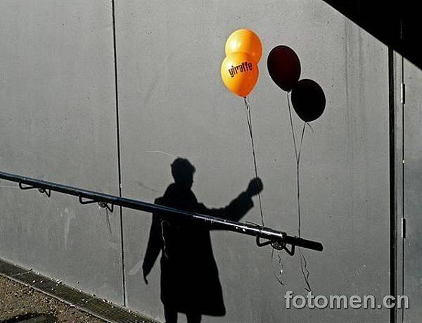 shadow-010