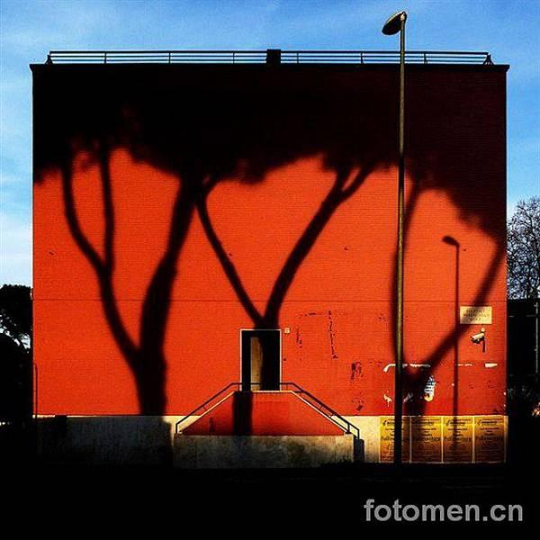 shadow-014