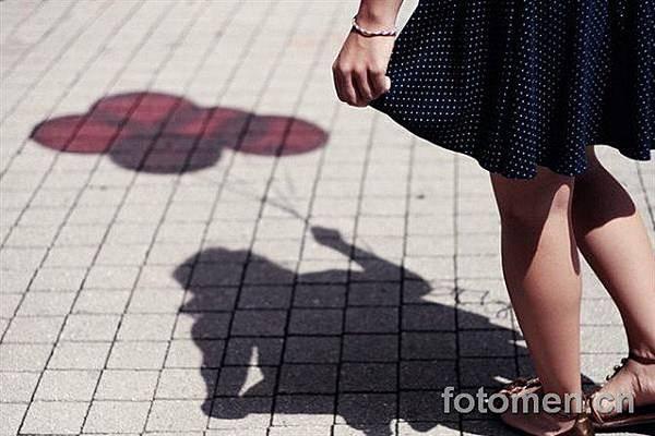 shadow-015