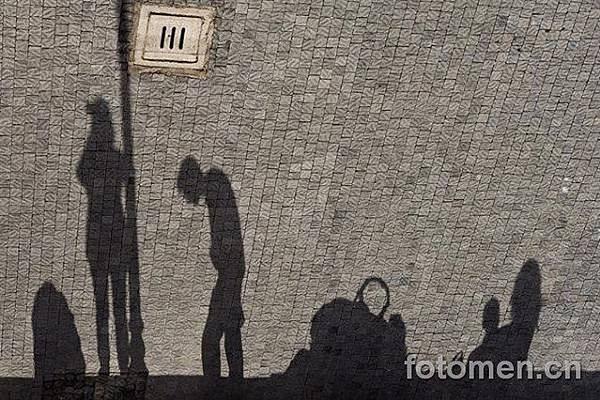 shadow-021