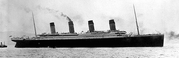 titanic00-675x220
