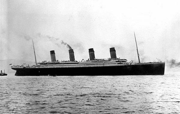 titanic01-673x426