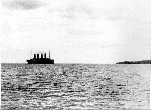 titanic02-673x493