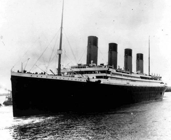titanic06-673x553