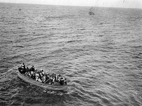 titanic11-673x503