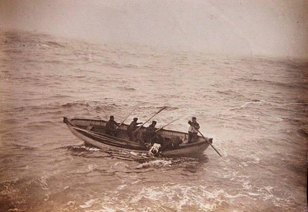 titanic12-673x462