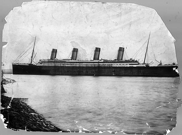 titanic21-673x498