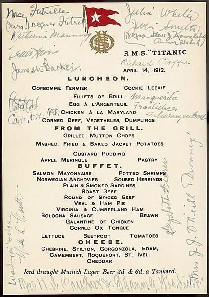 titanic24-673x956