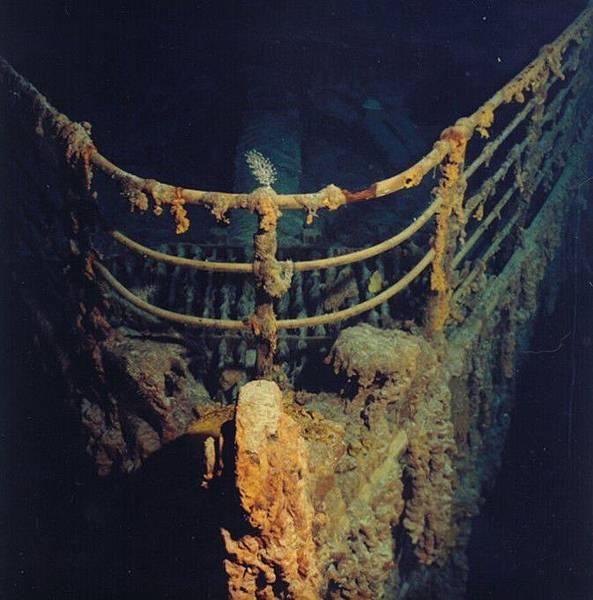 titanic25-673x682