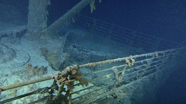 titanic27-673x378