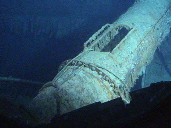 titanic28-673x505