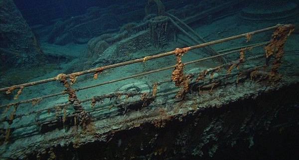 titanic29-673x361