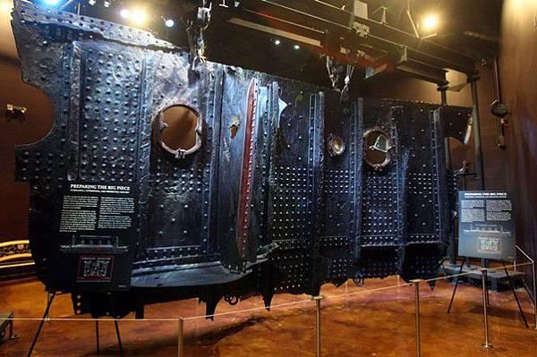 titanic32-673x447