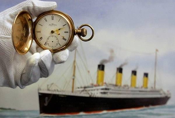titanic33-673x453