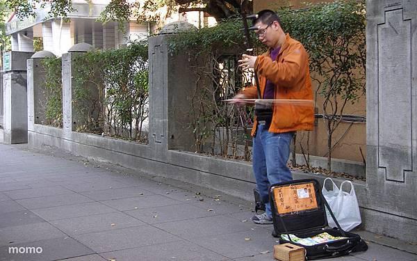 敦北街頭演奏 -2.jpg