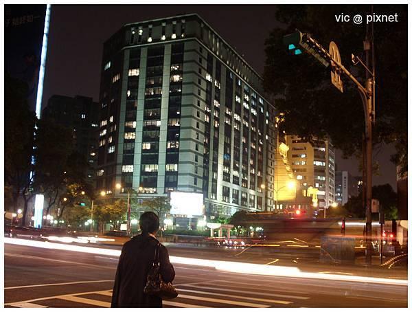 夜拍-23-2082.jpg