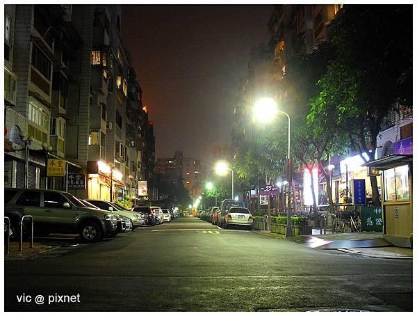 夜拍-24-2265.jpg