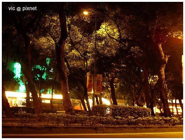 夜拍-08-2095.jpg