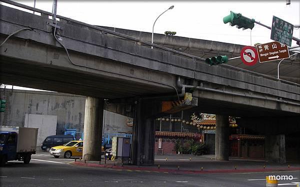 28-m艋舺_大溪口.jpg