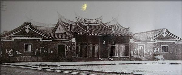 12-m艋舺_清水巖.jpg