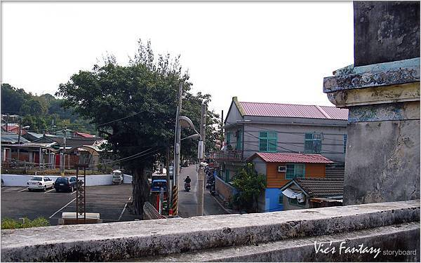 23-左營舊城北門.jpg