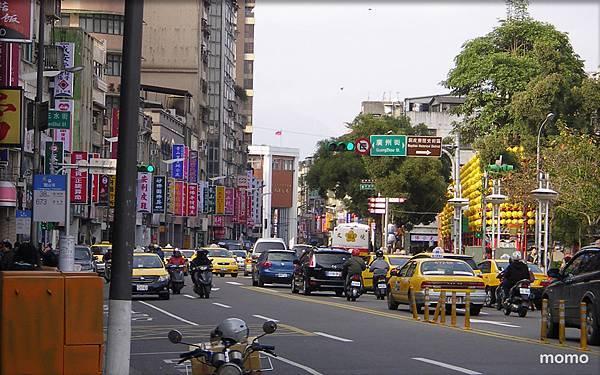 34-m艋舺_西園路.jpg