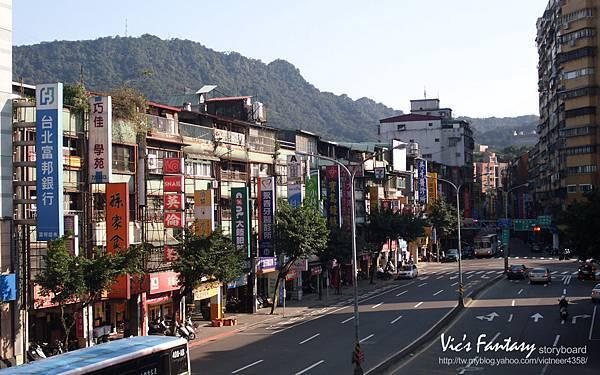 A0058-松山路看象山.jpg