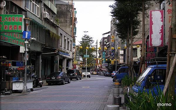 29-m艋舺_華西街.jpg