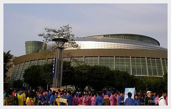A0005_台北小巨蛋m960x600.jpg