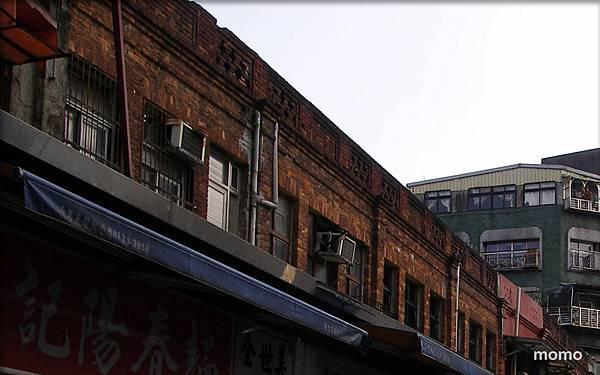 30-m艋舺_華西街.jpg