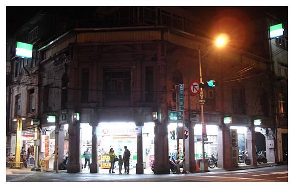 bs街景_古老洋樓.jpg