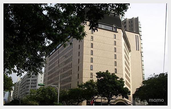 A0025_敦南安和新光大樓m960x600.jpg