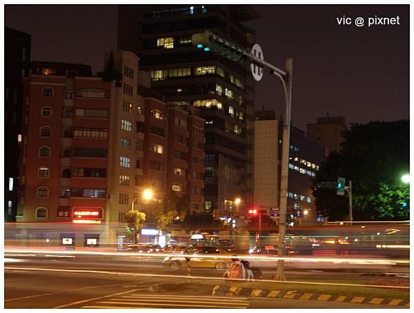 夜拍-20-2119.jpg