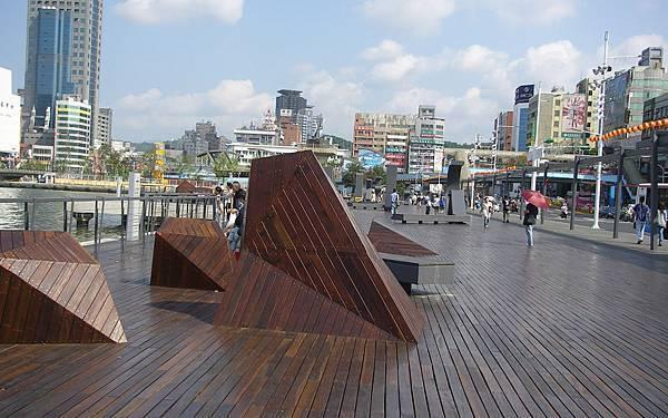 bm海洋廣場1.jpg