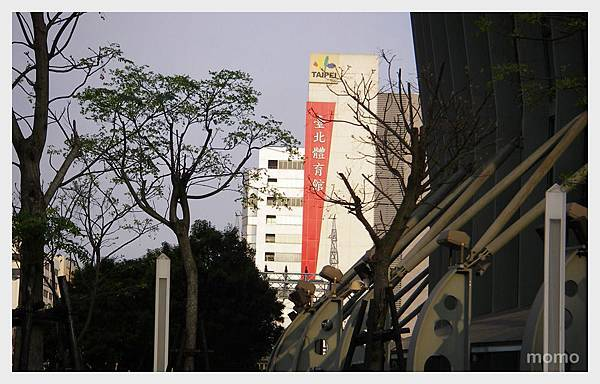 A0004_台北小巨蛋m960x600.jpg